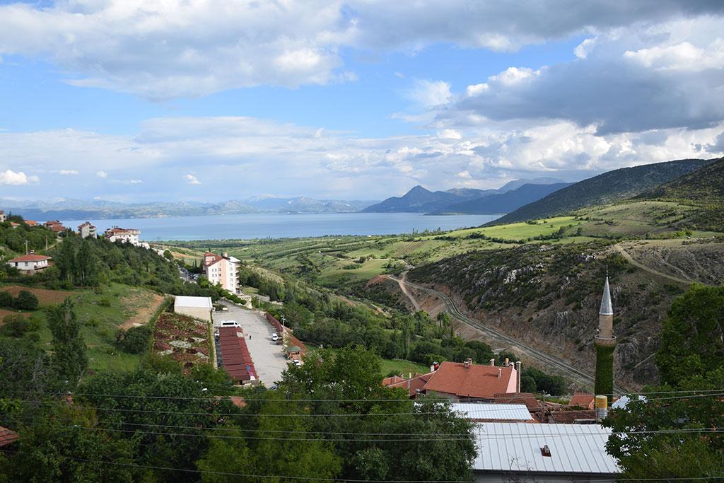 Barla Köyü