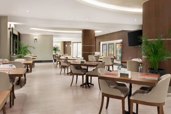 Ramada-by-Wyndham-Isparta---Breakfast---1350974