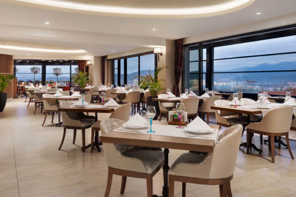 Ramada-by-Wyndham-Isparta---Restaurant---Bar---1351009
