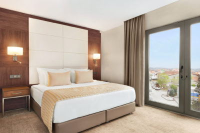Ramada-by-Wyndham-Isparta---Suite-Room---1350946